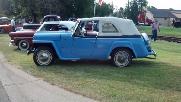 1948-jeepster-grandrapids-mi