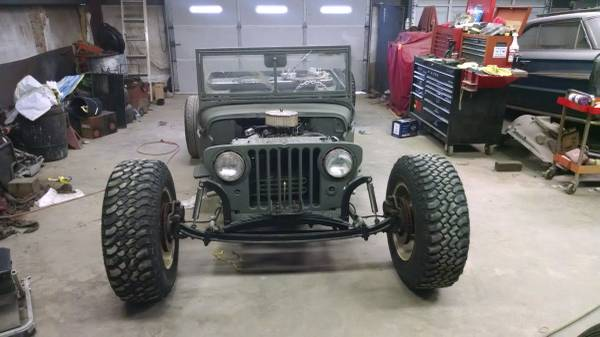 jeep rat rod frame frame design reviews. Black Bedroom Furniture Sets. Home Design Ideas