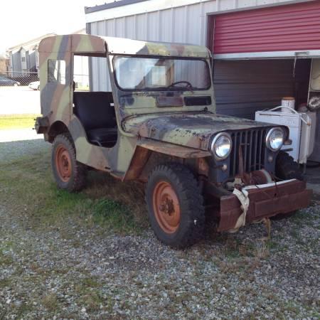1949-cj3a-bonham-tx1