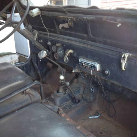 1949-cj3a-bonham-tx2