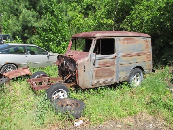 1949-panel-wagon-grandrapids-mi1