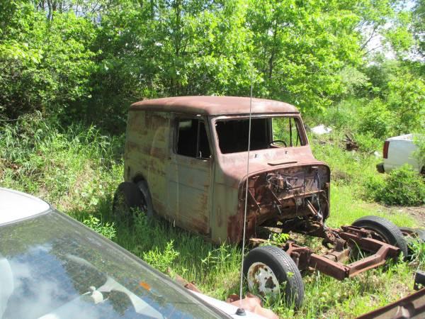 1949-panel-wagon-grandrapids-mi2