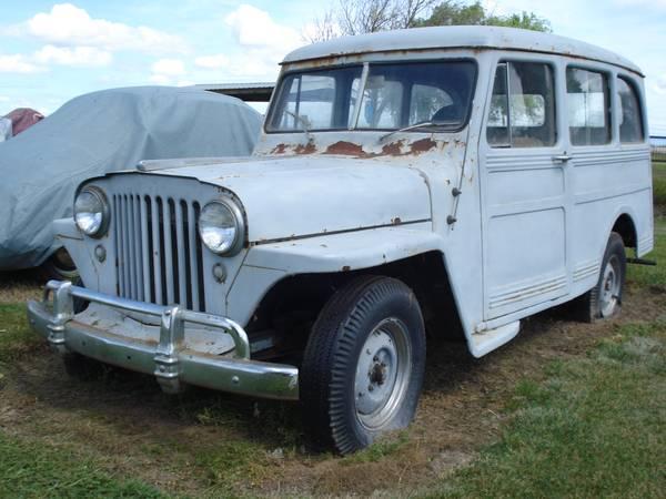 1949-wagon-modesto-ca1