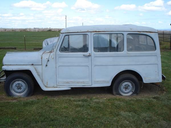 1949-wagon-modesto-ca2