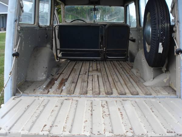 1949-wagon-modesto-ca3