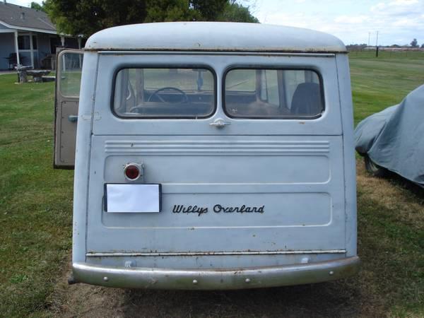 1949-wagon-modesto-ca4