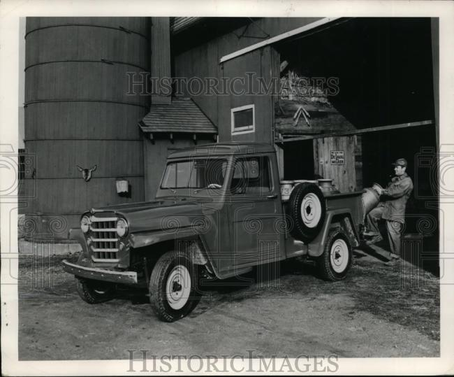 1950-03-30-truck-press-release1
