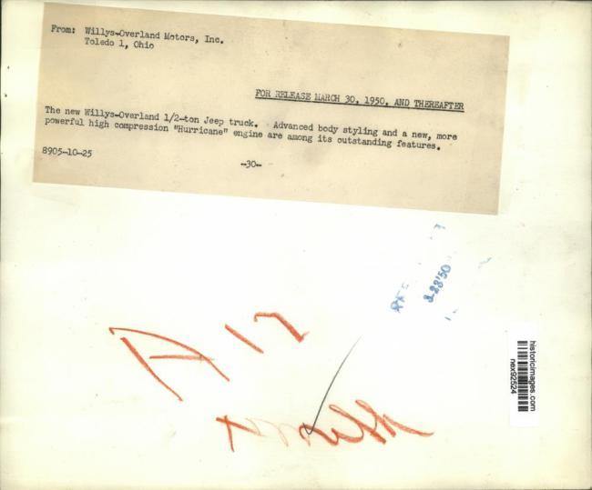 1950-03-30-truck-press-release2
