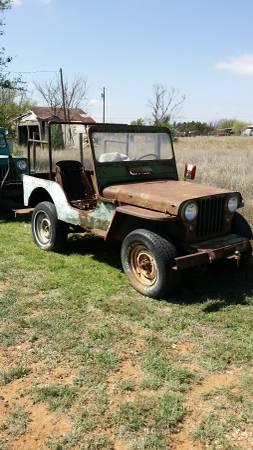 1950-cj3a-lubbock-tx1