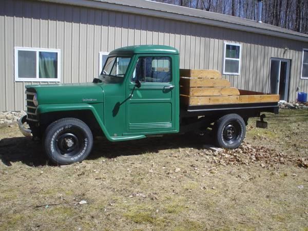 1950-truck-detroit-mi1