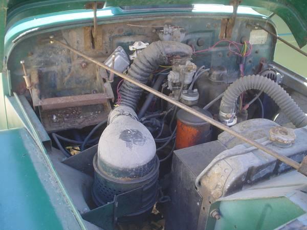 1950-truck-detroit-mi2