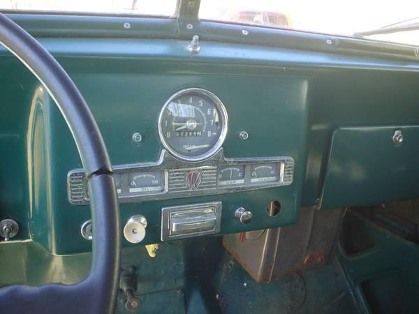1950-truck-detroit-mi3
