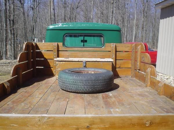 1950-truck-detroit-mi4
