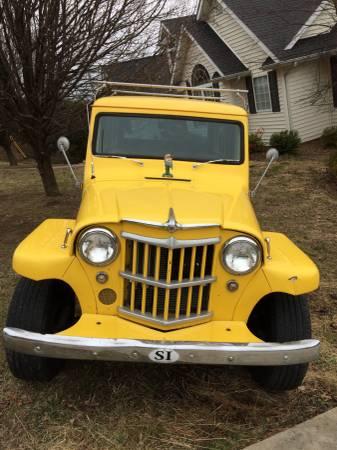 1950-wagon-raleigh-nc2