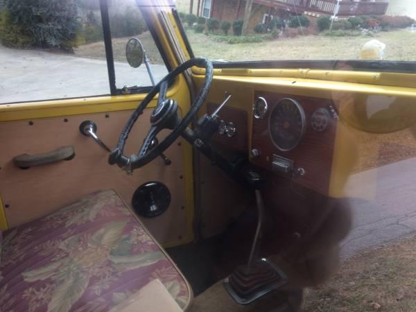 1950-wagon-raleigh-nc5