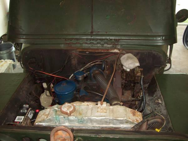 1951-m38-flaglerbeach-fl22