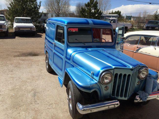 1951-wagon-cheyenne-wy1