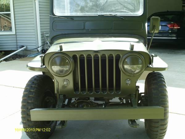 1952-cj3a-muskego-wi1