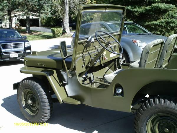 1952-cj3a-muskego-wi3