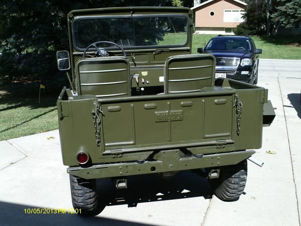 1952-cj3a-muskego-wi4