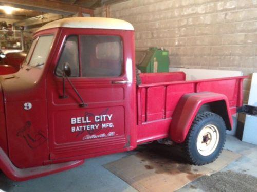 1952-truck-belleville-oh
