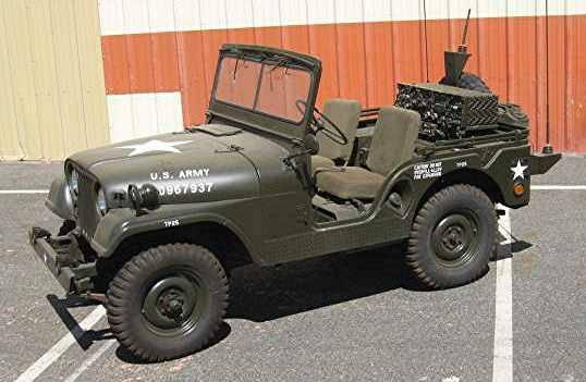 1953-m38a1-cincinnati-oh1