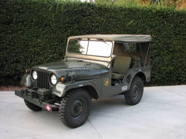 1953-m38a1-jasper-ga1