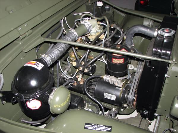 1953-m38a1-jasper-ga2