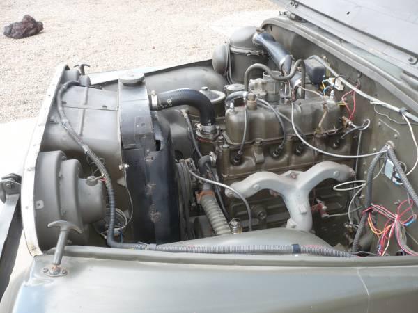 1953-m38a1-phoenix-az2
