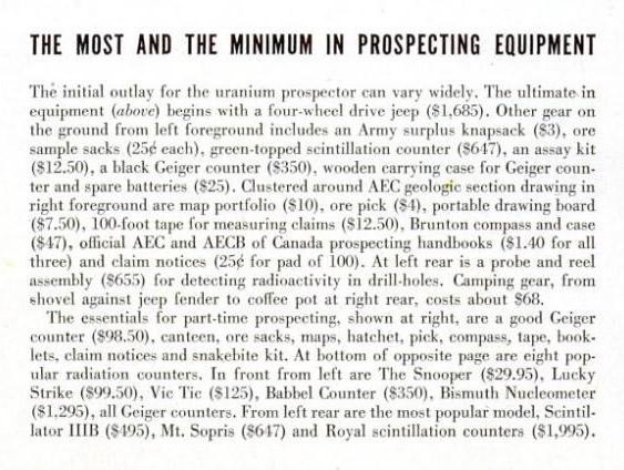 1955-05-23-uranium-hunt2
