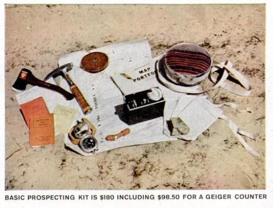 1955-05-23-uranium-hunt3