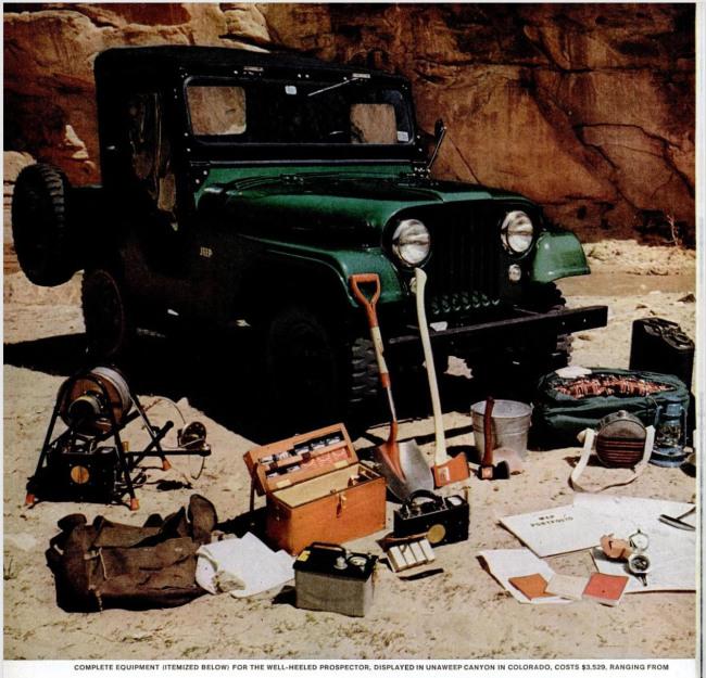 1955-05-23-uranium-hunt4