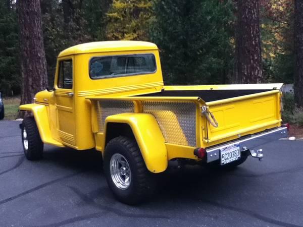 1955-truck-grassvalley-ca4