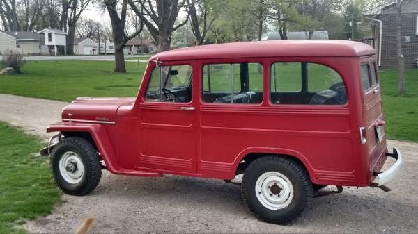 1955-wagon-pleasanthill-ia1