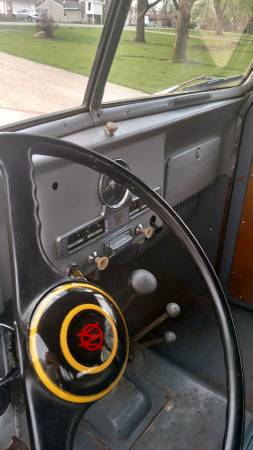 1955-wagon-pleasanthill-ia2