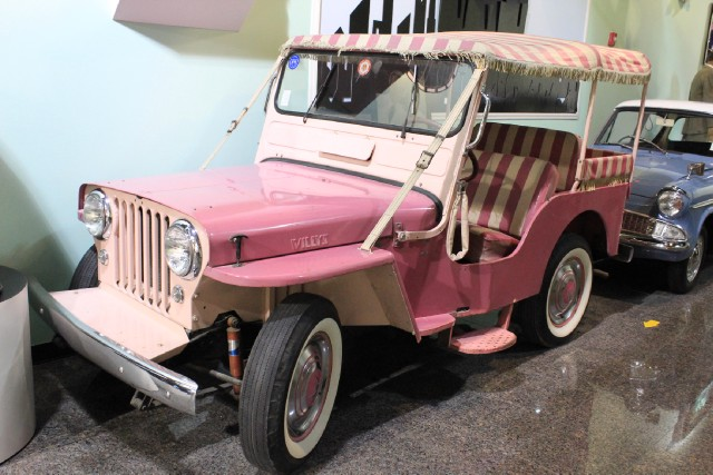 1956-dj3a-surrey-miami-fl1