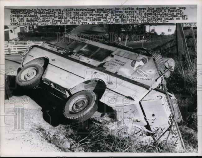 1957-12-09-ben-carlin-half-safe-tiburon-crash1