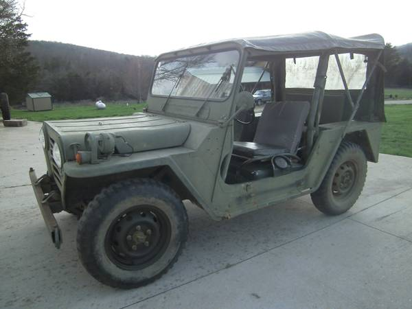 1957-m151-springfield-mo
