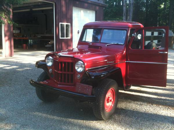 1957-truck-lakeleeanau-mi1