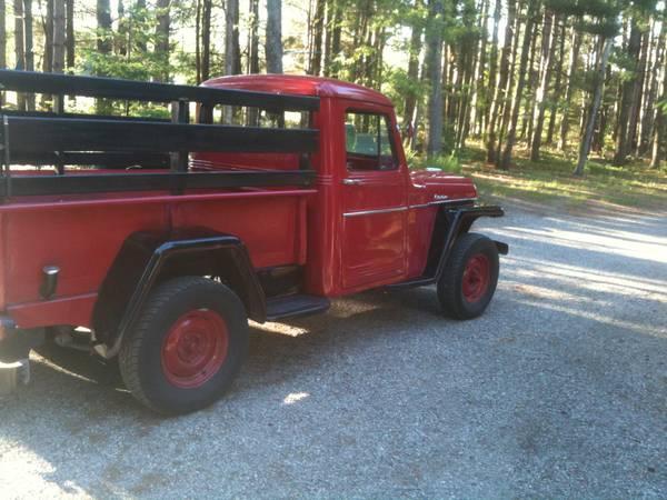 1957-truck-lakeleeanau-mi2