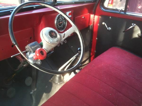 1957-truck-lakeleeanau-mi3