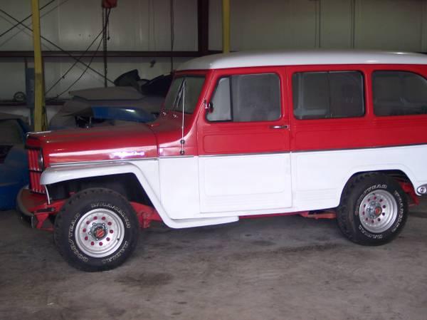 1957-wagon-mandeville-la1