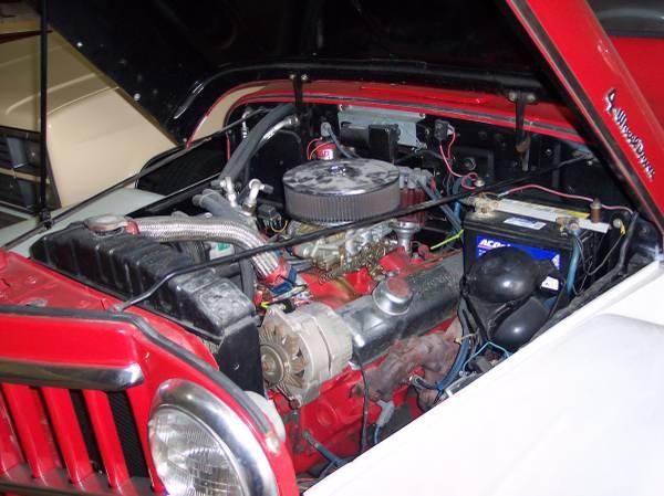 1957-wagon-mandeville-la2