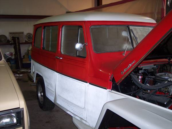 1957-wagon-mandeville-la3