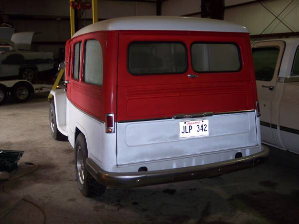 1957-wagon-mandeville-la4