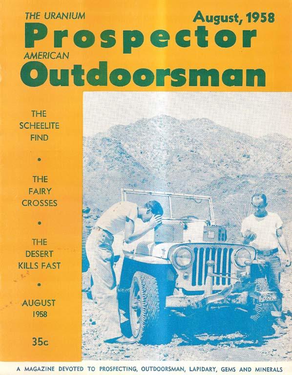 1958-08-uranium-outdoor-prospector-magazine
