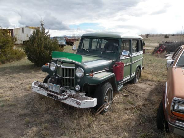 1959-wagon-helena-mt1