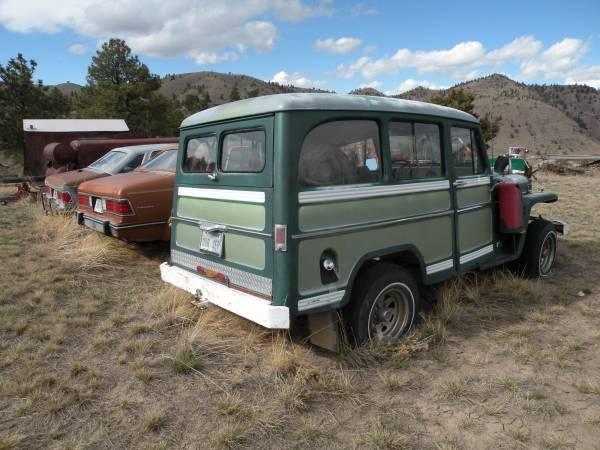 1959-wagon-helena-mt2