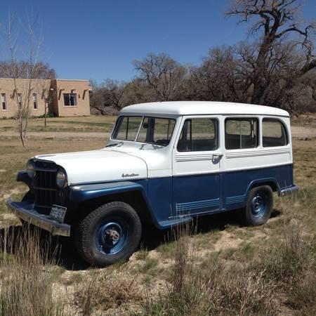 1959-wagon-parachute-co