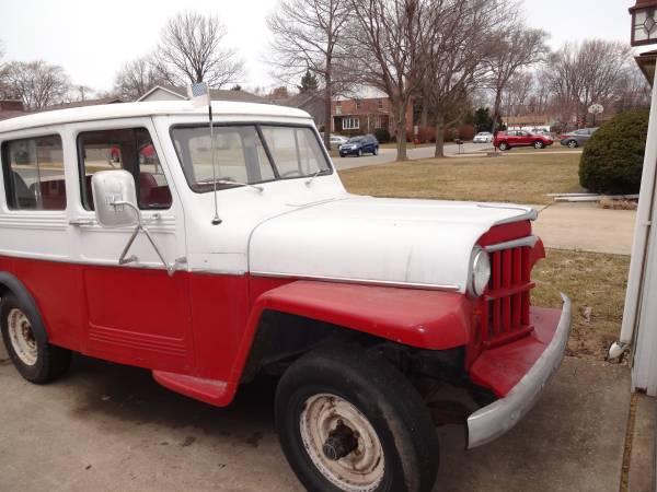 1960-wagon-desplaines-il1